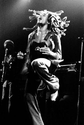 Bob-Marley-danse